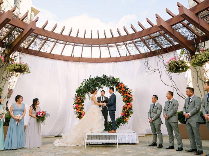 Tmx 1527284152 9cf655ad58651d03 1527284151 Fefbe8715e0fe6d7 1527284146271 1 0048 AH101879 Pasadena, CA wedding venue