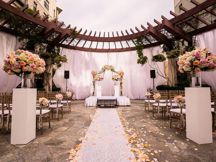 Tmx 1527284177 2b1ad68d217224a0 1527284176 3c7d13ebdbd592ab 1527284171468 2 0229 SA Noor Pasad Pasadena, CA wedding venue