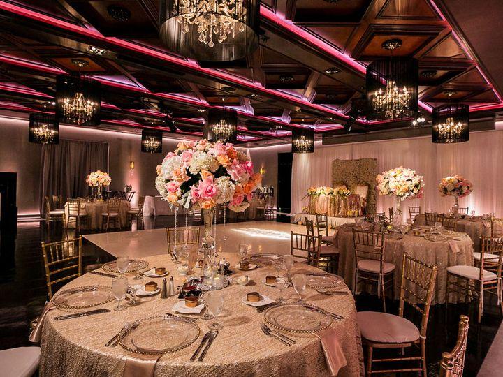 Tmx 1527284195 4d5dfcb7155c5c5d 1527284194 49bcdb6e27a98a8f 1527284190005 3 0403 SA Noor Pasad Pasadena, CA wedding venue