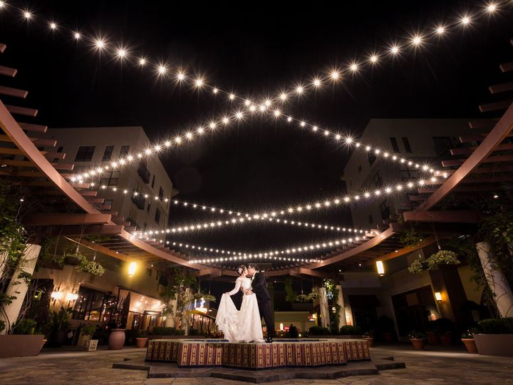 Tmx 1527284205 39a88ed77b8e169b 1527284204 E8368be89313c5ac 1527284203341 4 0610 SA Noor Pasad Pasadena, CA wedding venue