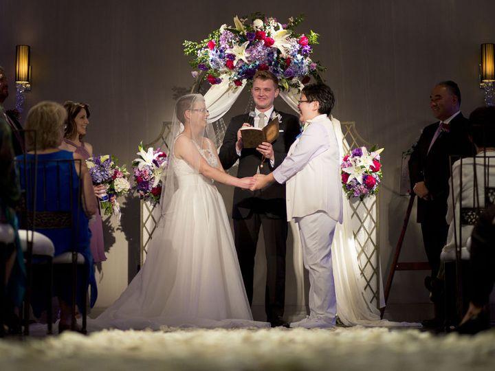 Tmx 1527284372 4b4bab6f05de012a 1527284371 2c260a0ec6a02f89 1527284368502 8 STAX1312 Pasadena, CA wedding venue