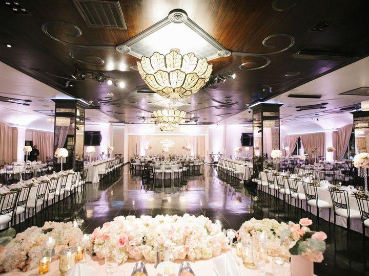 Tmx 1527284511 19d8812df4719b26 1527284510 9ab0340e1a68fcdb 1527284505443 9 Lawrencia And Kenn Pasadena, CA wedding venue