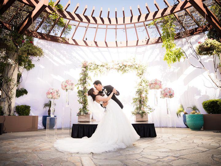Tmx 1527284649 492ba0b68ff7df03 1527284648 11f6530985c9e002 1527284640294 10 0282 JC Noor Los  Pasadena, CA wedding venue