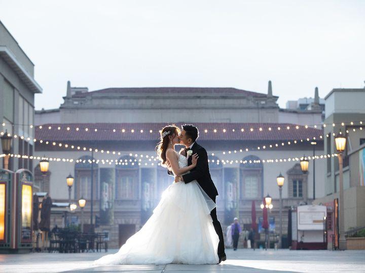 Tmx Emily Sung We 355 51 364185 Pasadena, CA wedding venue