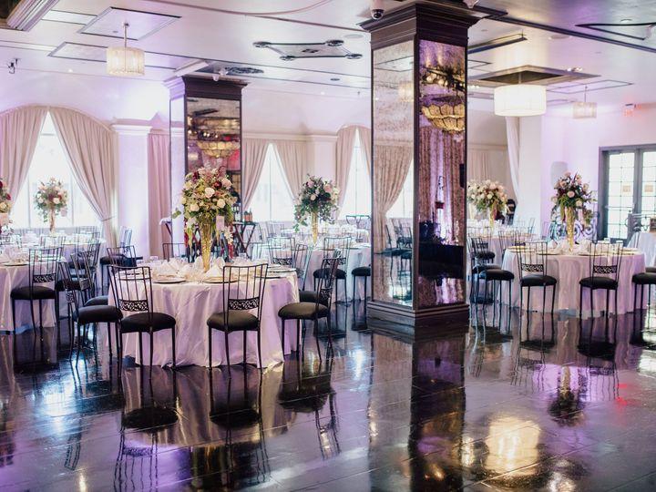 Tmx Noor Sofiaballroom1 Photocredit Fullspectrumphotography 51 364185 Pasadena, CA wedding venue