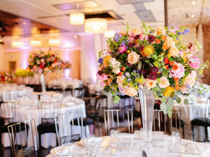 Tmx Noor Sofiaballroom1 Photocredit Lindseyboicephotography 51 364185 Pasadena, CA wedding venue