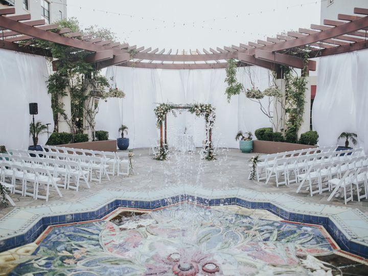 Tmx Noor Terrace2 Photocredit Jennysmithandco 51 364185 Pasadena, CA wedding venue