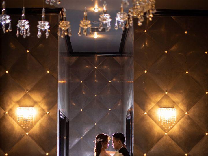 Tmx Noorwedding Emilyandsung Andyseostudio 51 364185 Pasadena, CA wedding venue
