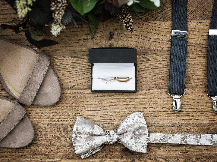 Tmx Madclubcollabo 0081 51 994185 Madison wedding planner
