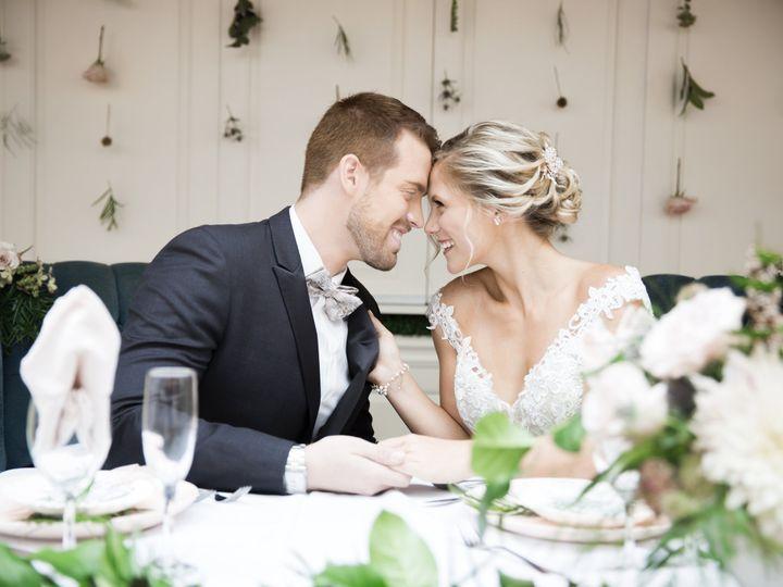 Tmx Madclubcollabo 0348 51 994185 V1 Madison wedding planner