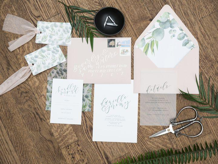 Tmx Madclubcollabo 0927 51 994185 Madison wedding planner