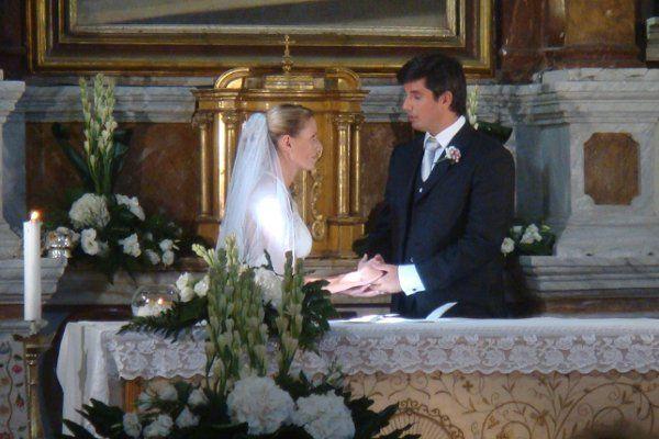 Tmx 1226198837831 DSC00717 East Norwich wedding videography