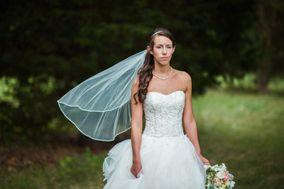 Molly Ann Photo & Design