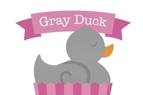 Gray Duck Bake Shop