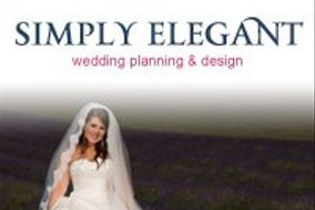 Simply Elegant Ltd