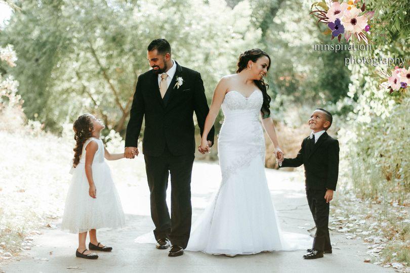 Family | Ninspiration Photography