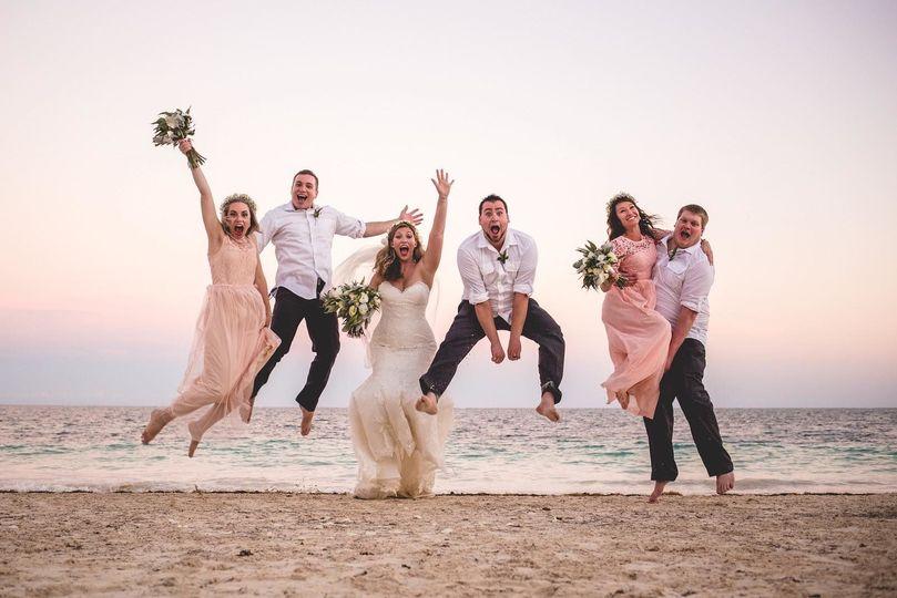 d3045918eea4e8e0 wedding