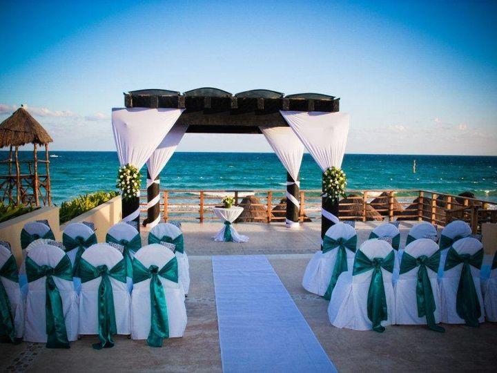 Tmx 1493830042199 Wedding5 Crystal Lake wedding travel