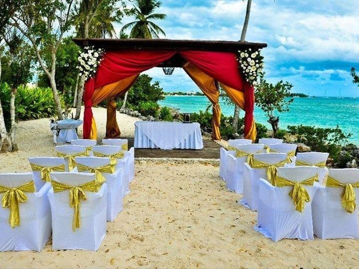 Tmx 1493830054416 Wedding4 Crystal Lake wedding travel