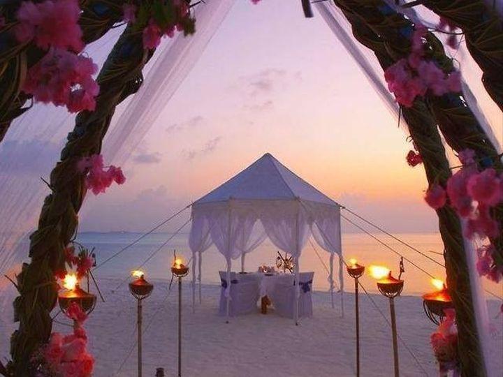 Tmx 1493830067112 Wedding3 Crystal Lake wedding travel