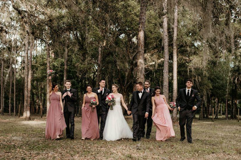wedding partyimgg4596 copy 51 1865185 159032401833376