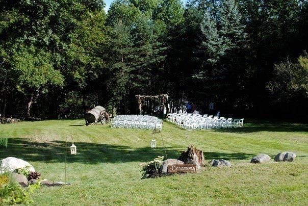Tmx 1449501329298 29906724956846698701590412673n Haverhill wedding venue