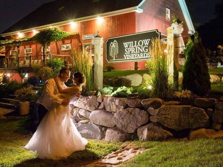 Tmx 1449501345278 1200969610648354335479384370454265454140418n Haverhill wedding venue