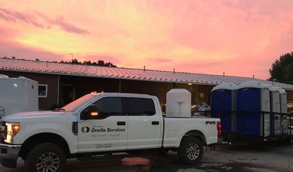 Reliable Onsite Services