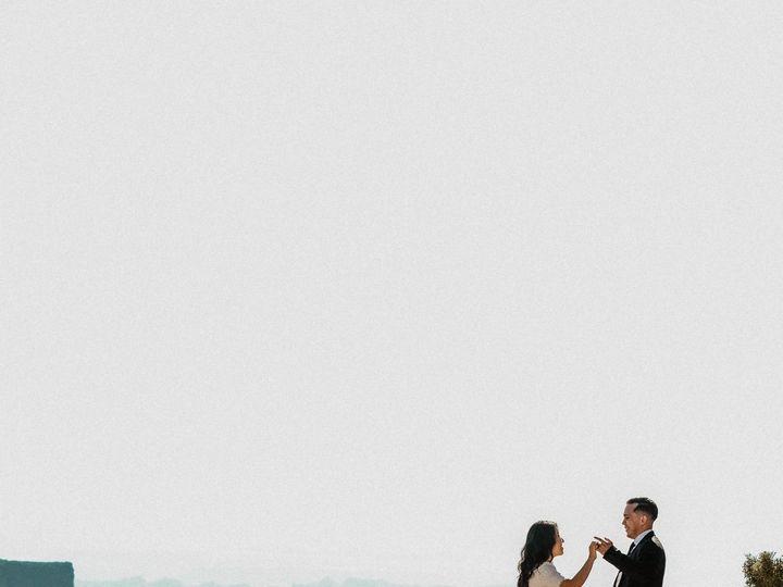 Tmx  Aaa1344 51 1036185 159659942653148 Manchester, NH wedding photography