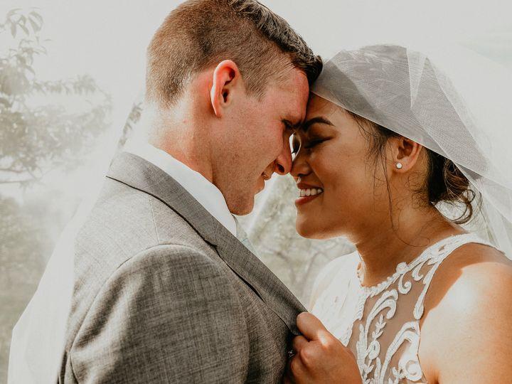 Tmx  Aaa3581 51 1036185 159659943547423 Manchester, NH wedding photography