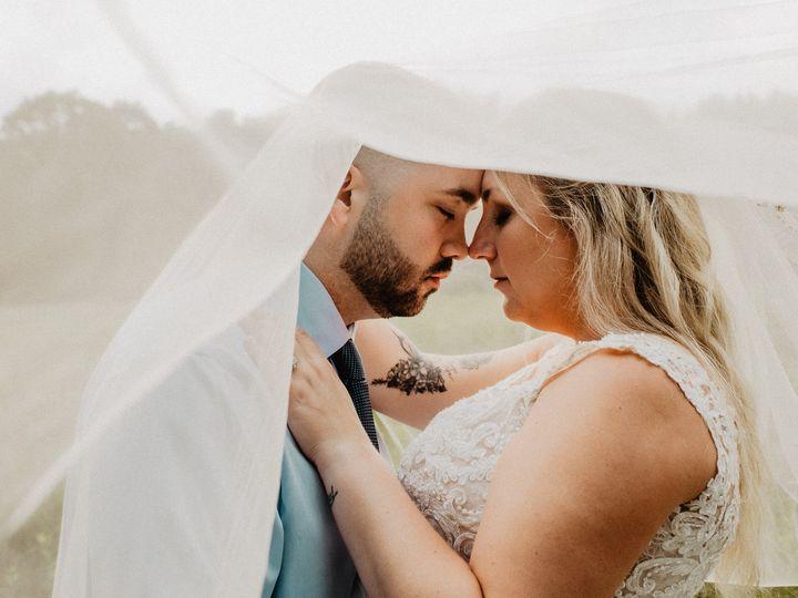 Tmx  Aaa8516 51 1036185 159659943925994 Manchester, NH wedding photography