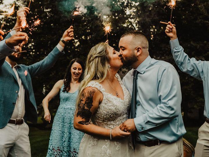 Tmx  Aaa8769 51 1036185 159659944852586 Manchester, NH wedding photography