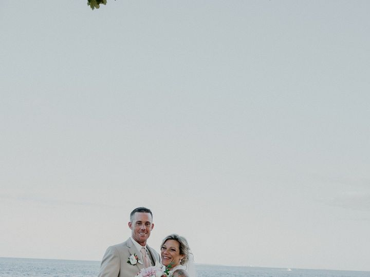 Tmx Dsc 1250 51 1036185 1568687661 Manchester, NH wedding photography