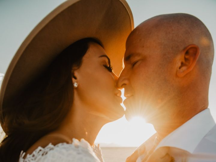 Tmx Dsc 6790 51 1036185 159659945068580 Manchester, NH wedding photography