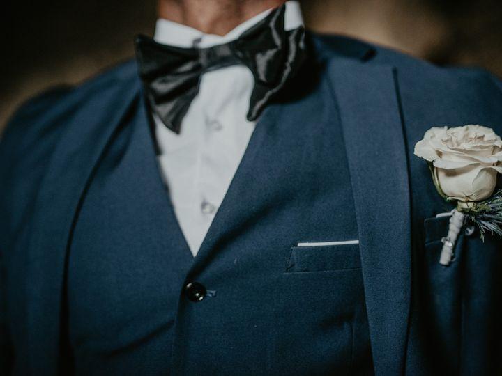 Tmx Dsc 7251 51 1036185 159424604145596 Manchester, NH wedding photography