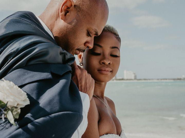 Tmx Dsc 7386 51 1036185 159424604462170 Manchester, NH wedding photography