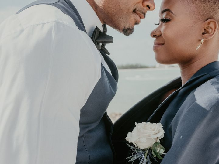 Tmx Dsc 7406 51 1036185 159424604239861 Manchester, NH wedding photography