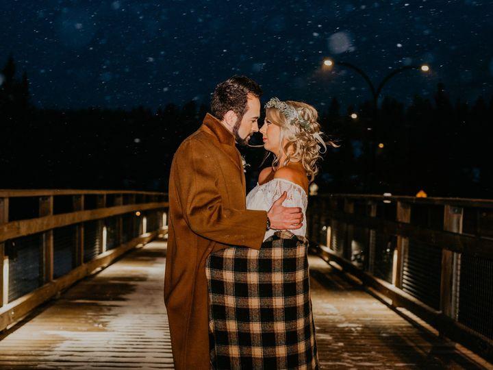 Tmx Dsc 9474 51 1036185 157738943862123 Manchester, NH wedding photography