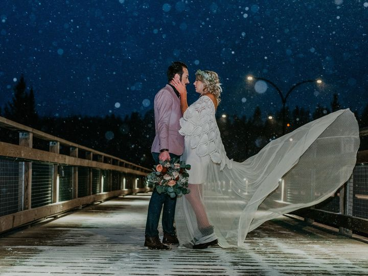 Tmx Dsc 9499 51 1036185 157738943877948 Manchester, NH wedding photography