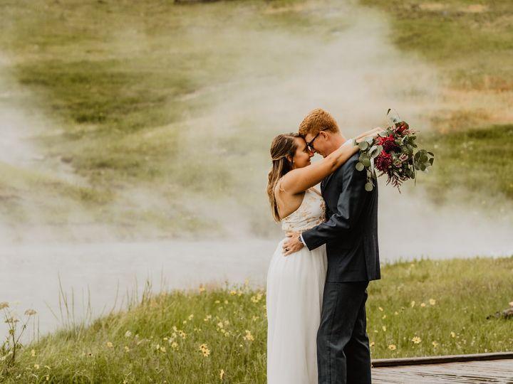 Tmx Dsc07700 51 1036185 159659949034047 Manchester, NH wedding photography