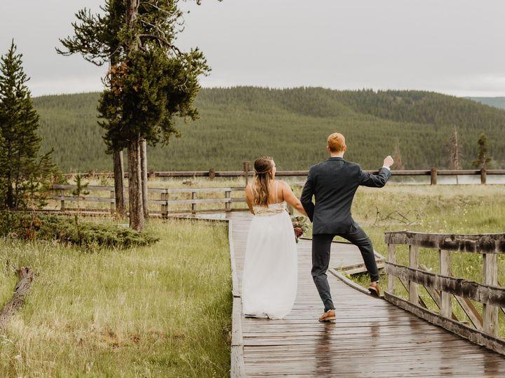 Tmx Dsc07785 51 1036185 159659948997462 Manchester, NH wedding photography