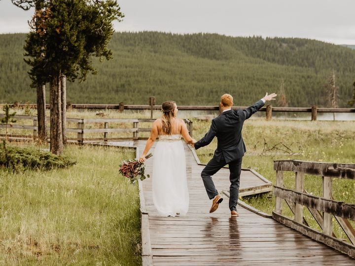 Tmx Dsc07789 51 1036185 159659949842744 Manchester, NH wedding photography