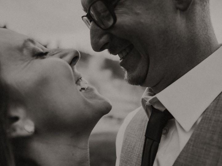 Tmx Dsc07862 51 1036185 159659949812916 Manchester, NH wedding photography