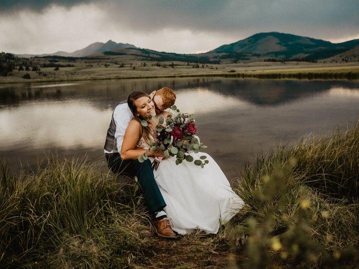 Tmx Dsc08177 51 1036185 159659950887160 Manchester, NH wedding photography