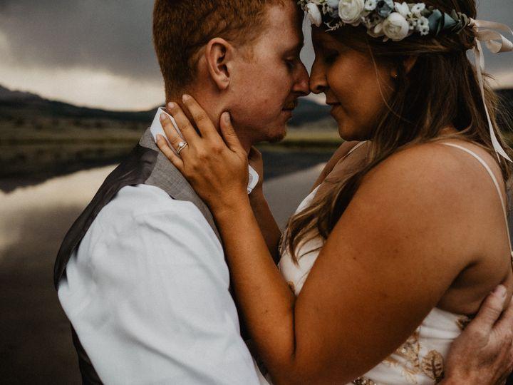 Tmx Dsc08220 51 1036185 159659952615132 Manchester, NH wedding photography