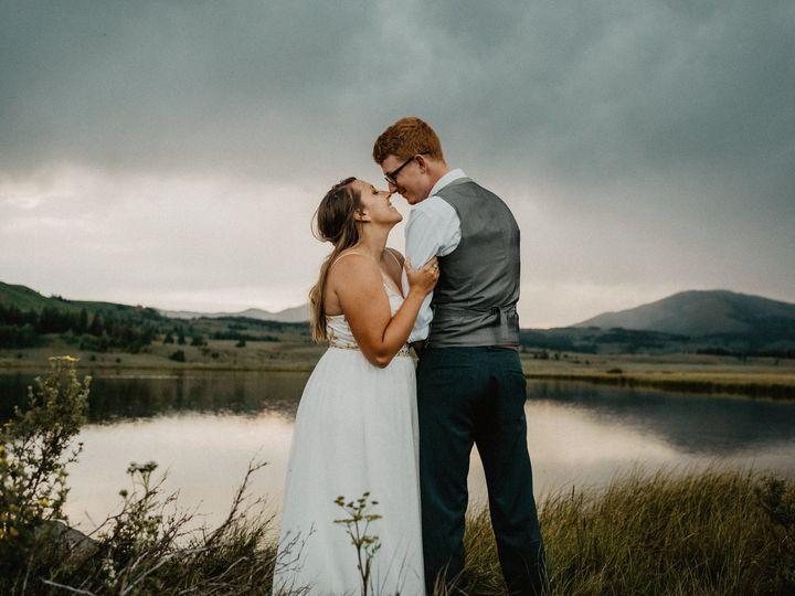 Tmx Dsc08374 51 1036185 159659952069771 Manchester, NH wedding photography
