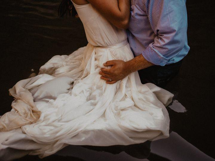 Tmx Dsc09120 51 1036185 159659953486295 Manchester, NH wedding photography