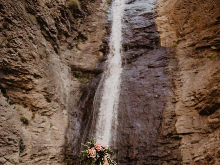 Tmx Dsc09183 51 1036185 159659953849825 Manchester, NH wedding photography
