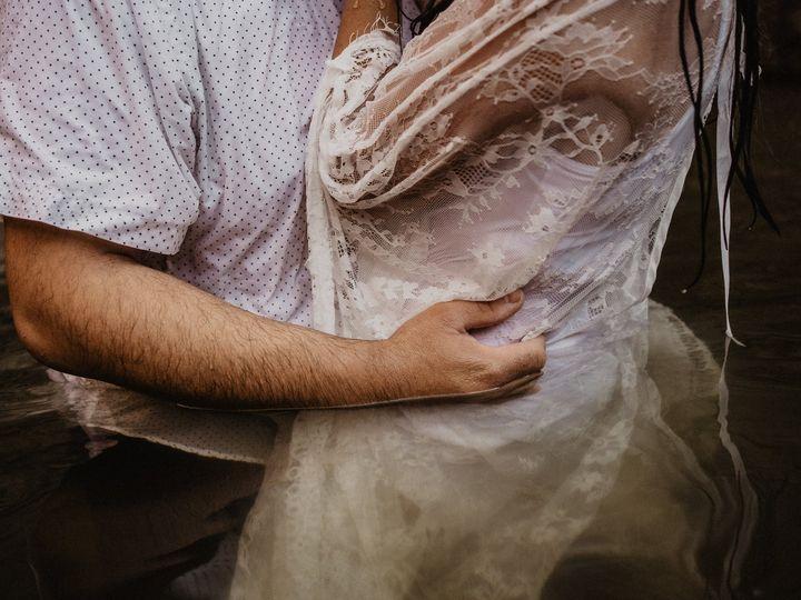 Tmx Dsc09444 51 1036185 159659954323601 Manchester, NH wedding photography