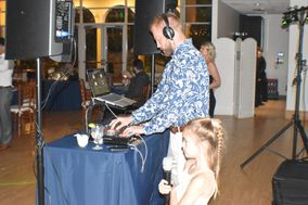 DJ Willionaire